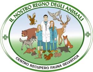 il nostro regno degli animali
